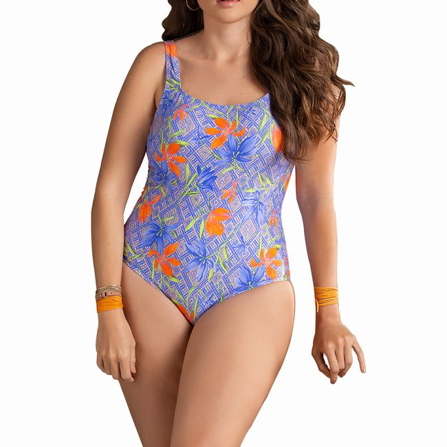 CONTROL-Vestidos-de-Baño_2058543_Multicolor_1