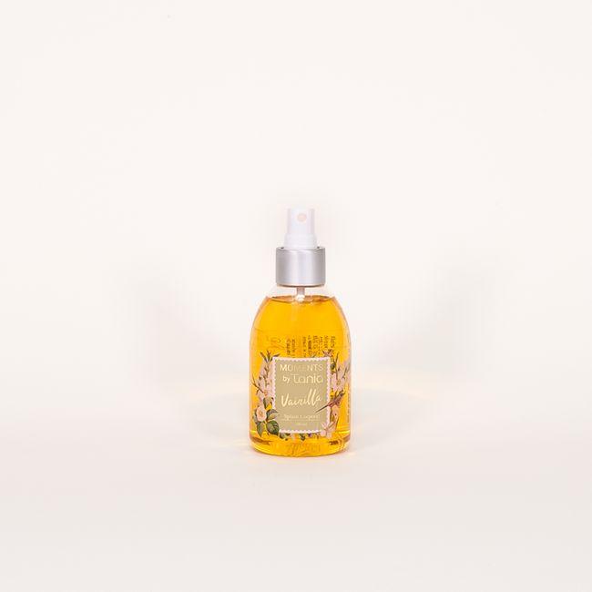 RITUALES-Perfumes-y-Splash_2058301_Marfil_1