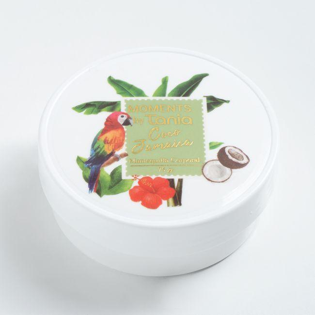 RITUALES-Cremas_2058355_Multicolor_1