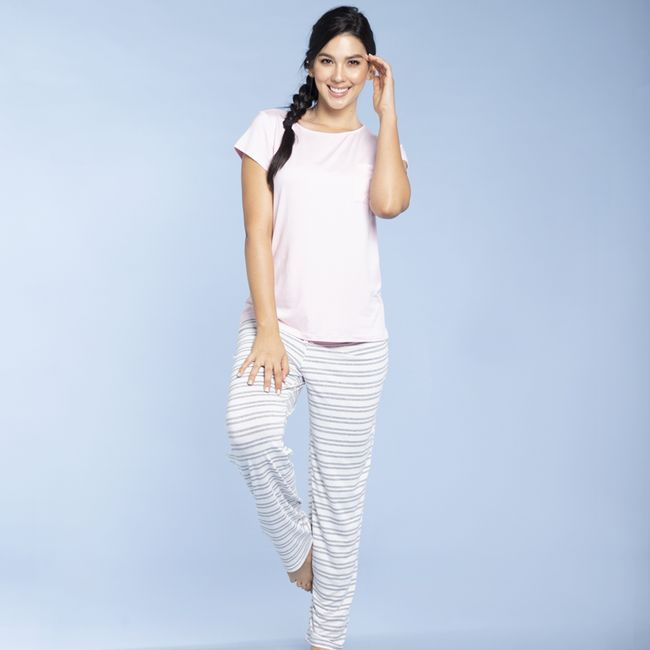 PIJAMAS-Pantalon_2059651_Multicolor_1