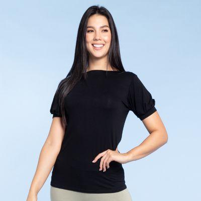 DEPORTIVO-Y-TIEMPO-LIBRE-Camisetas_2059671_Negro_1