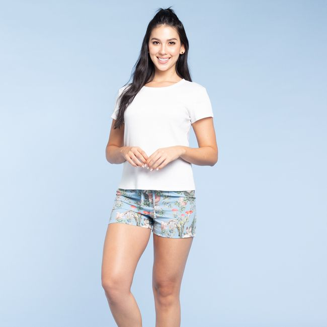 PIJAMAS-Short_2059830_Multicolor_1