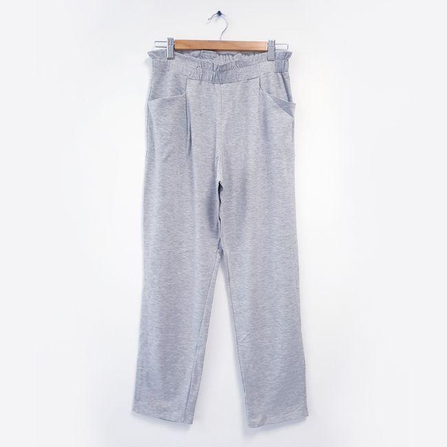 DEPORTIVO-Y-TIEMPO-LIBRE-Pantalones_2059659_Gris_1