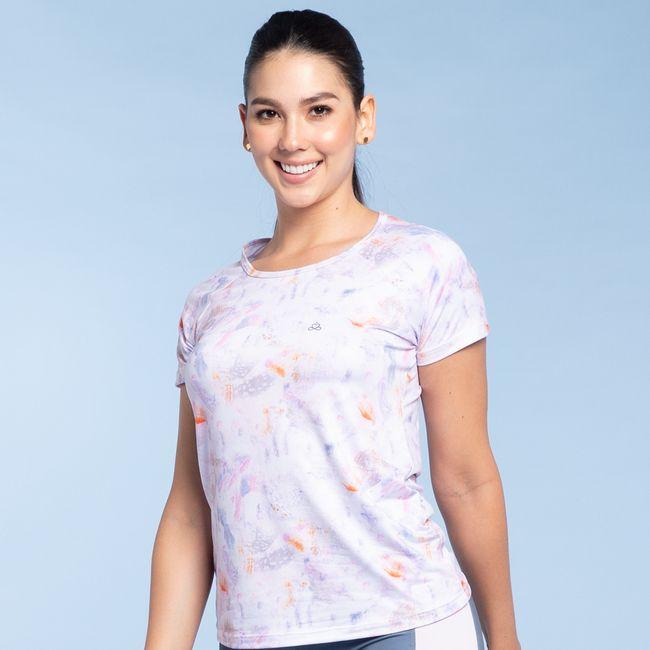 DEPORTIVO-Y-TIEMPO-LIBRE-Camisetas_2059886_Multicolor_1