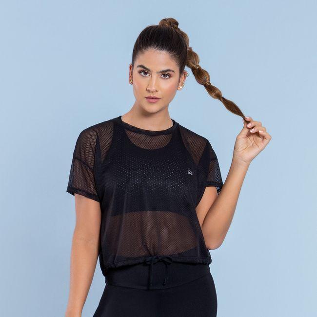 DEPORTIVO-Y-TIEMPO-LIBRE-Camisetas_2059870_Negro_1