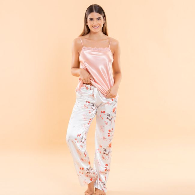 PIJAMAS-Pantalon_2059939_Multicolor_1