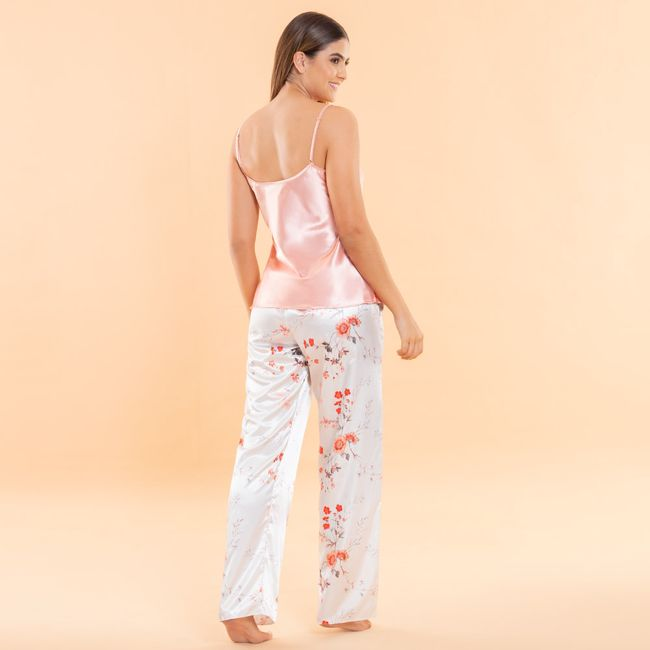 PIJAMAS-Pantalon_2059939_Multicolor_2