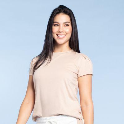 DEPORTIVO-Y-TIEMPO-LIBRE-Camisetas_2059655_Piel_1