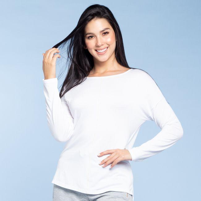DEPORTIVO-Y-TIEMPO-LIBRE-Camisetas_2059668_Marfil_1