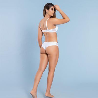 ROPA-INTERIOR-Panties_2059957_Blanco_2