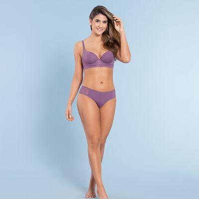 ROPA-INTERIOR-Panties_2059961_Mora-en-leche_1