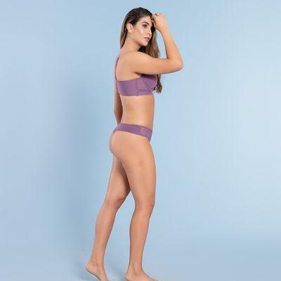 ROPA-INTERIOR-Panties_2059961_Mora-en-leche_2