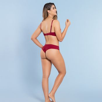 ROPA-INTERIOR-Panties_2059964_Vino_2