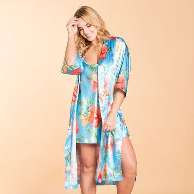 PIJAMAS-Kimonos_2059759_Multicolor_1