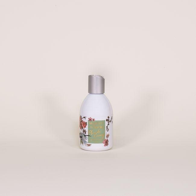 RITUALES-Cremas_2058300_Multicolor_1