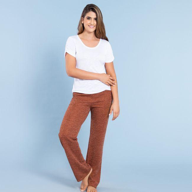DEPORTIVO-Y-TIEMPO-LIBRE-Pantalones_2059916_Naranja_1