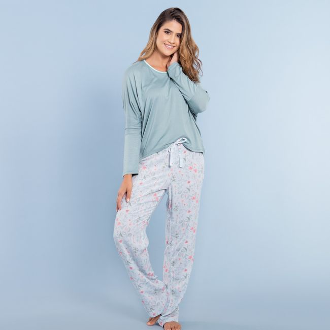 PIJAMAS-Pantalon_2059944_Multicolor_1