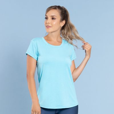 DEPORTIVO-Y-TIEMPO-LIBRE-Camisetas_2060031_Azul_1