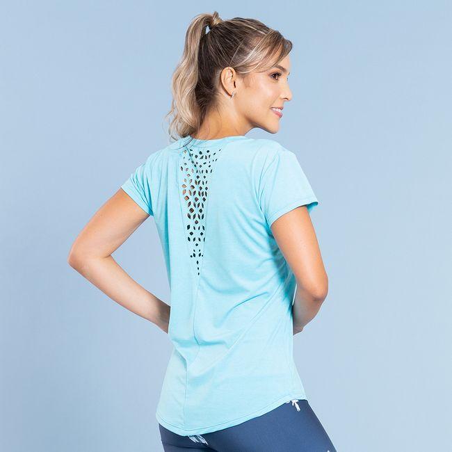 DEPORTIVO-Y-TIEMPO-LIBRE-Camisetas_2060031_Azul_2