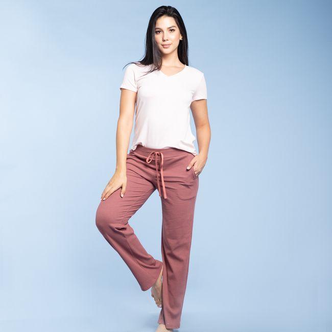 DEPORTIVO-Y-TIEMPO-LIBRE-Pantalones_2059667_Palo-de-Rosa_1