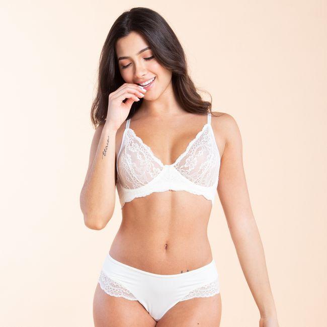 ROPA-INTERIOR-Panties_2059390_Marfil_1