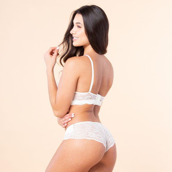 ROPA-INTERIOR-Panties_2059390_Marfil_2