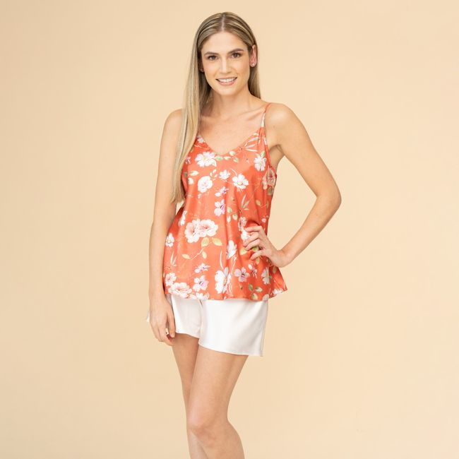 PIJAMAS-Short_2060009_Multicolor_1