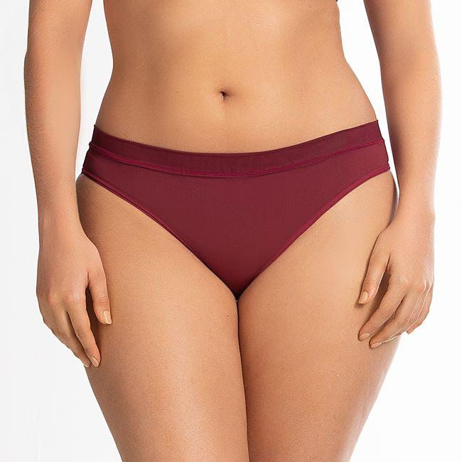 ROPA-INTERIOR-Panties_2057489_Vino_1