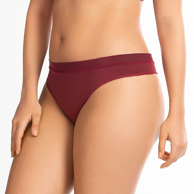 ROPA-INTERIOR-Panties_2057489_Vino_2