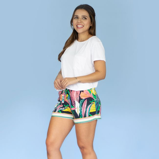 PIJAMAS-Short_2059995_Multicolor_1