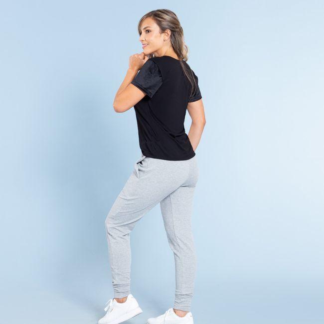 DEPORTIVO-Y-TIEMPO-LIBRE-Pantalones_2060034_Gris-Claro_2