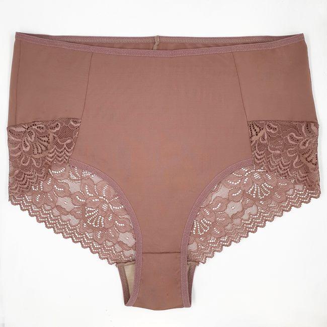 ROPA-INTERIOR-Panties_2059181_Cafe-Claro_1