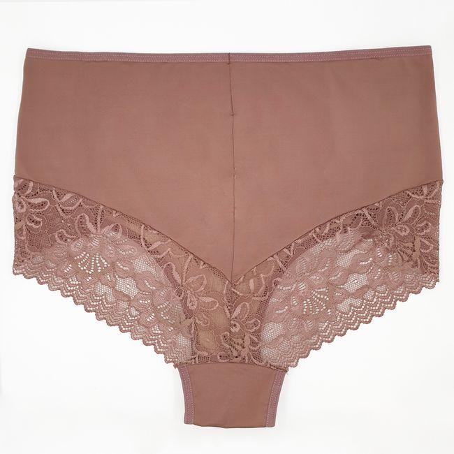 ROPA-INTERIOR-Panties_2059181_Cafe-Claro_2