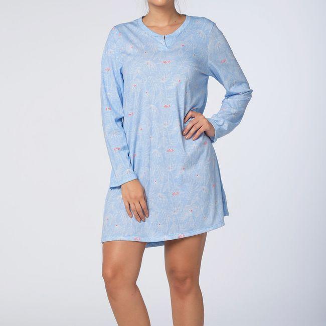 DIA-A-DIA-Pijamas_2058361_Azul_1