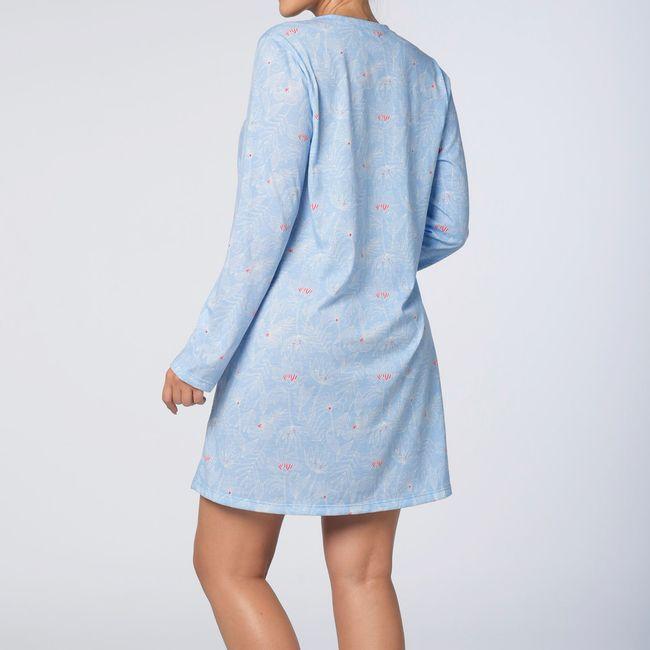 DIA-A-DIA-Pijamas_2058361_Azul_2