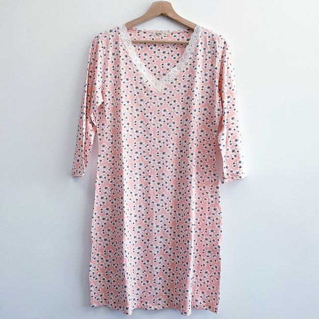 DIA-A-DIA-Pijamas_2058612_Multicolor_1
