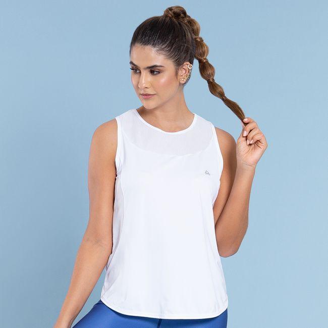 DEPORTIVO-Y-TIEMPO-LIBRE-Camisetas_2060027_Blanco_1