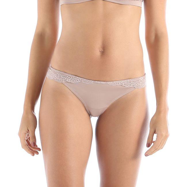 ROPA-INTERIOR-Panties_2059093_Beige_1
