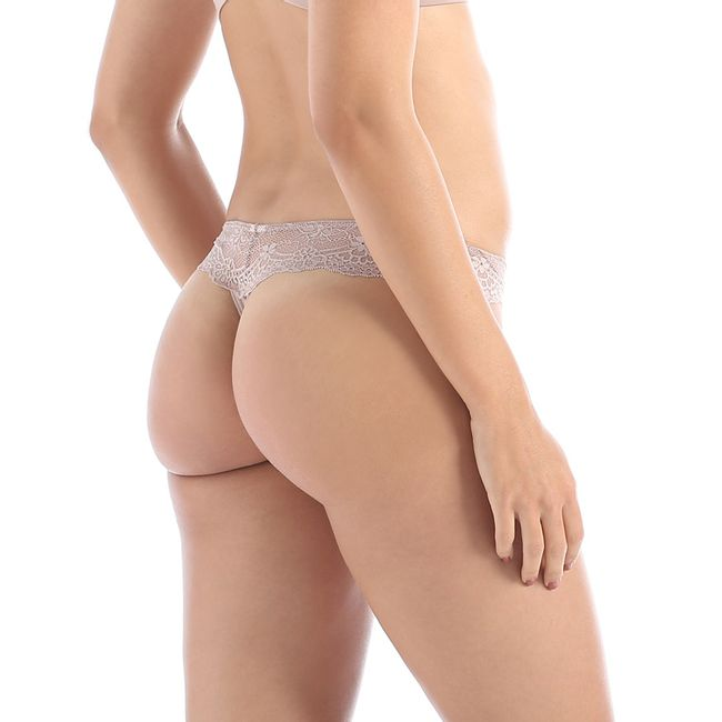 ROPA-INTERIOR-Panties_2059093_Beige_2