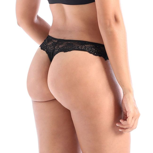 ROPA-INTERIOR-Panties_2059093_Negro_2
