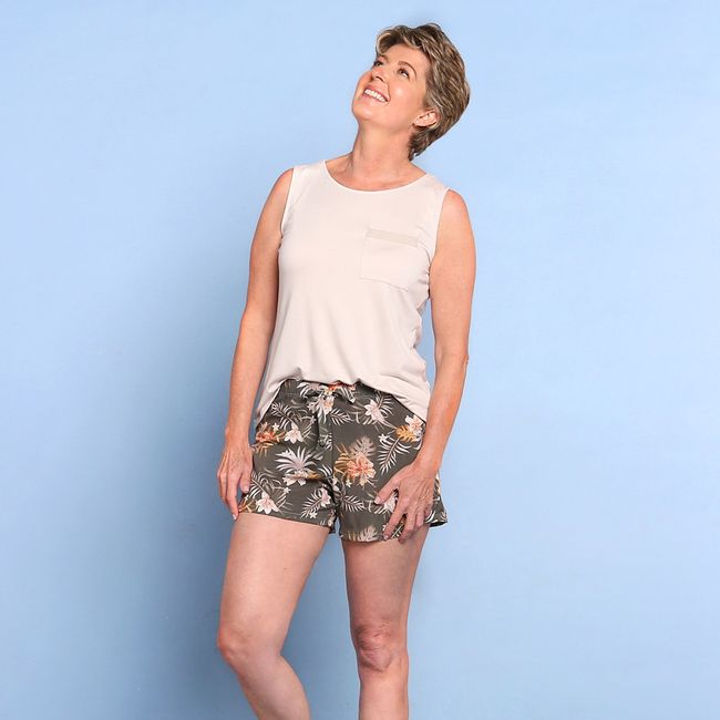 PIJAMAS-Short_2060044_Multicolor_1