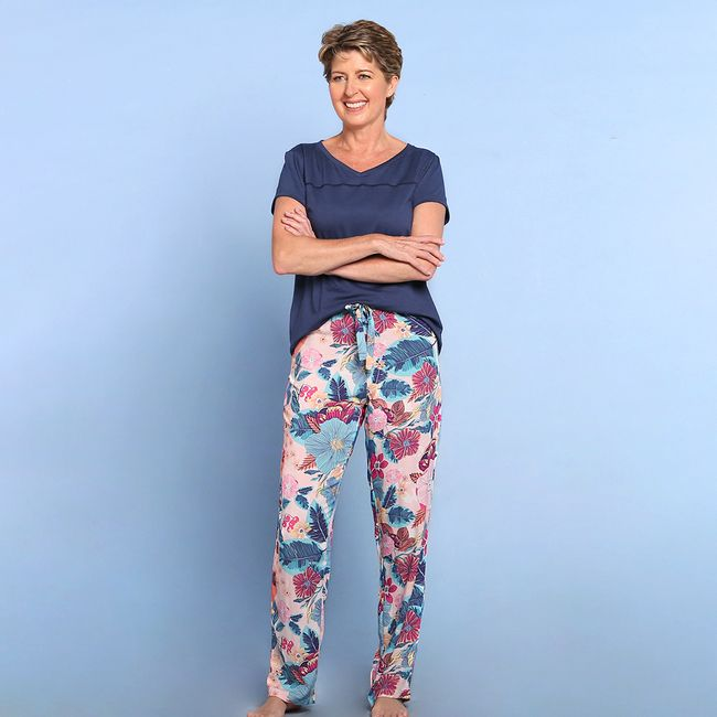 PIJAMAS-Pantalon_2060051_Multicolor_1
