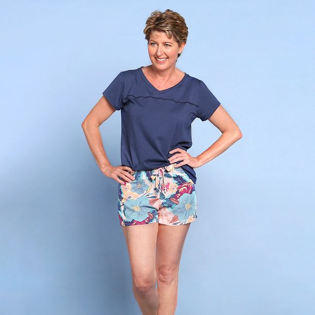 PIJAMAS-Short_2060053_Multicolor_1