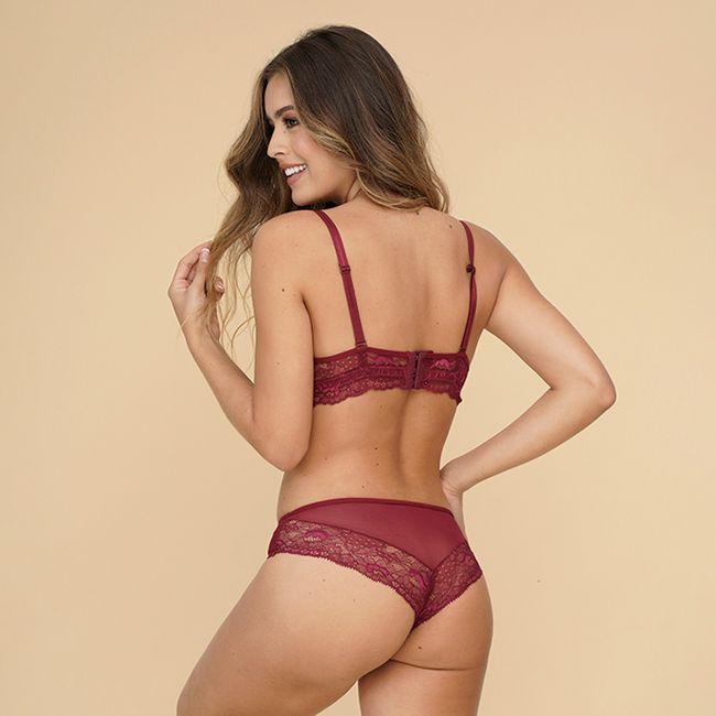 ROPA-INTERIOR-Panties_2060000_Vino_2
