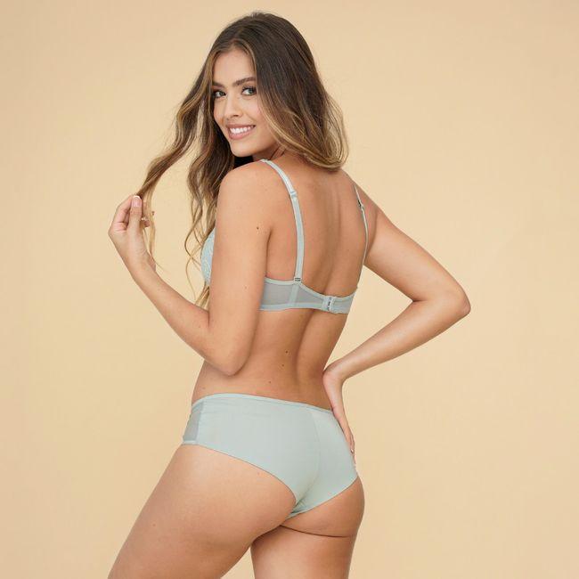ROPA-INTERIOR-Panties_2060105_Verde_2