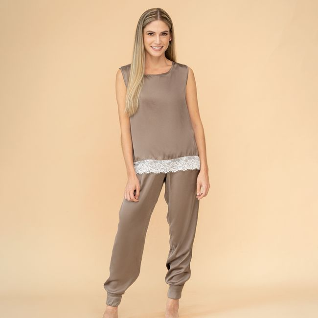 PIJAMAS-Pantalon_2060060_Cafe-Claro_1