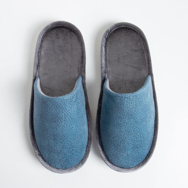 DIA-A-DIA-Pijamas_2059474_Azul_2