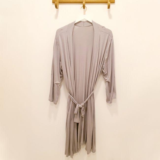DIA-A-DIA-Pijamas_2059070_Gris_1