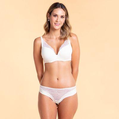 ROPA-INTERIOR-Panties_2060002_Marfil_1