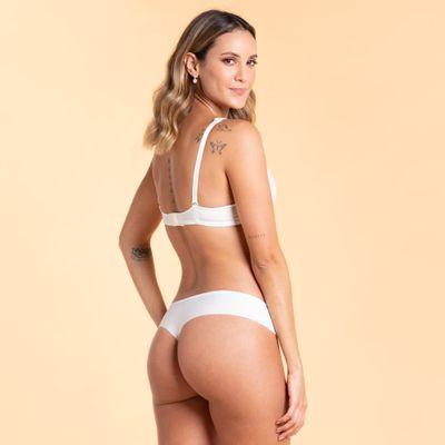 ROPA-INTERIOR-Panties_2060002_Marfil_2